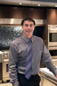 AllSouth Appliance Group Inc. Staff Member
