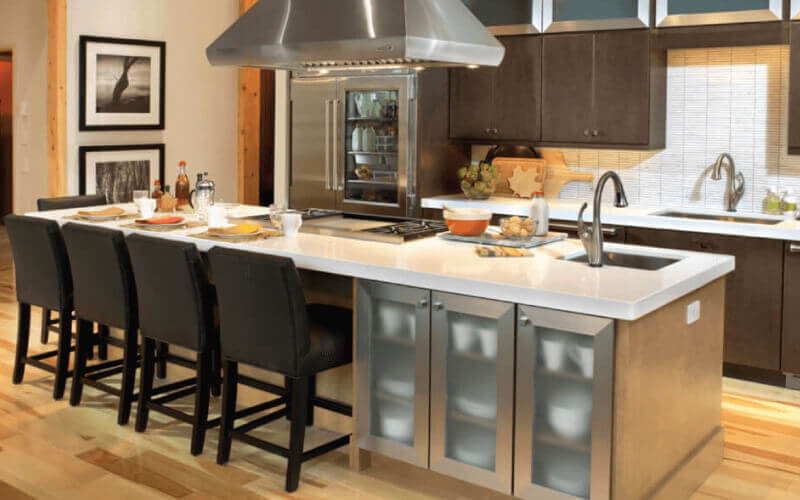 High Quality Cabinets Multiple Countertop Products Hardware And Specialty Lighting Available At The Birmingham Showroom
