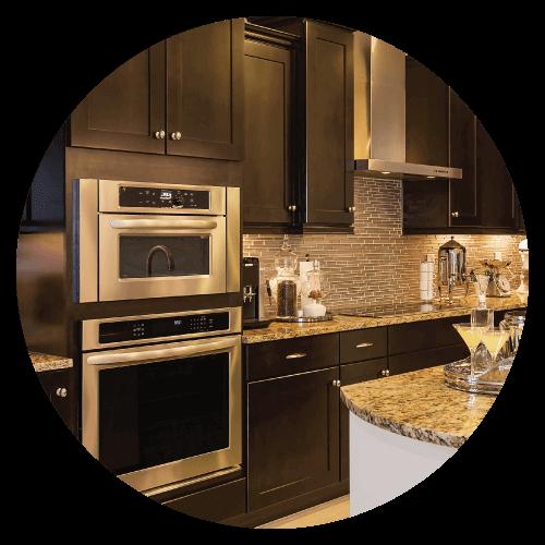 Appliance Showroom | Birmingham, Huntsville, Montgomery, Chattanooga