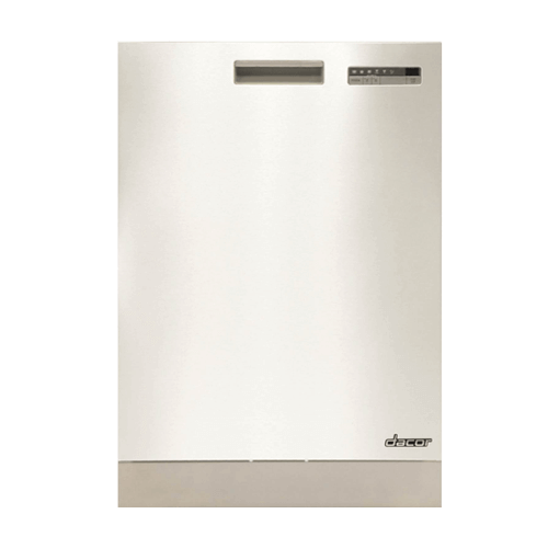 Distinctive Dishwasher Product Image